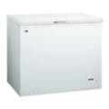 ХолодильникиLiberty DF-420C