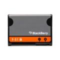 BlackBerry F-S1 (1270 mAh)