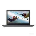 НоутбукиLenovo IdeaPad 320-17 (80XJ002HRA) Black
