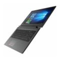 Lenovo IdeaPad V110-15IKB (80TH001FRA)