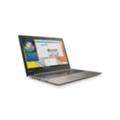 НоутбукиLenovo IdeaPad 520-15IKB (80YL00M5RA)