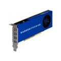 ВидеокартыHP Radeon Pro WX 4100 (Z0B15AA)