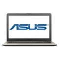 Asus VivoBook 15 X542UF (X542UF-DM395)