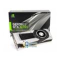 ВидеокартыNVIDIA GeForce GTX 1070 Ti Founders Edition (900-1G411-2510-000)