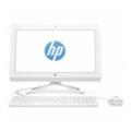 HP AiO 20-c413ur (4RS03EA)