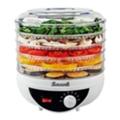 Сушилки для овощей и фруктовLuxpol TS96883