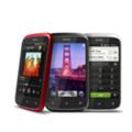 Мобильные телефоныHTC Desire C