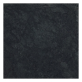 Piemme Beauty BLACK LAP/RET GPV777
