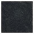 Керамическая плиткаPiemme Beauty BLACK LAP/RET GPV777