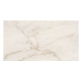 Fanal Carrara 32,5x60 white