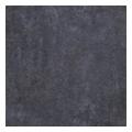 Керамическая плитка114S ANDALUSIA cerna 30x30x0,9 (DAR35114)