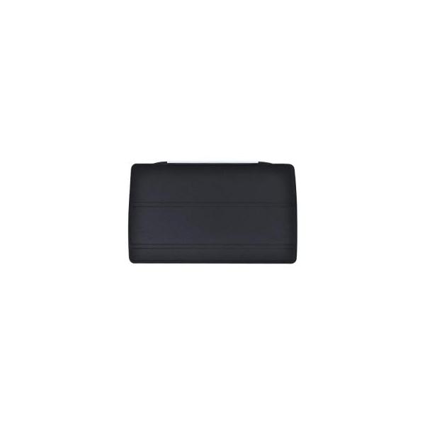 Gazer Tegra Note Slide Cover 7 Black