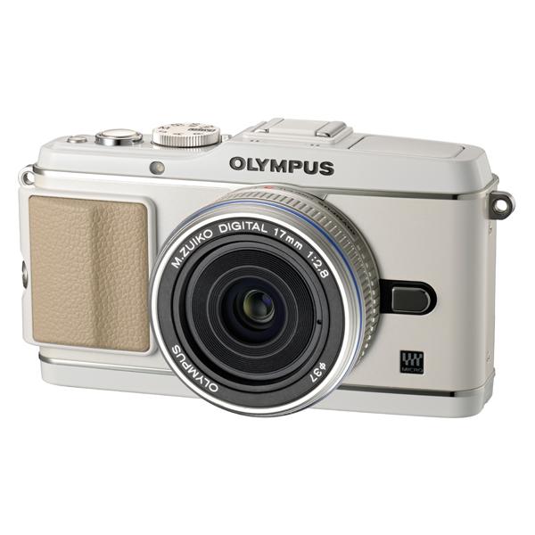 Rokinon 500mm f/8 telephoto lens  2x teleconverter (= 1000mm) with case + tripod + kit for olympus om-d em-5, pen