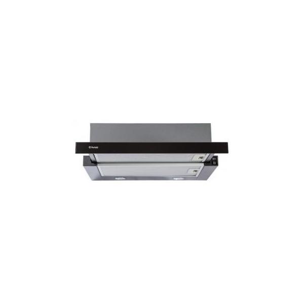 Perfelli TL 5103 BL LED