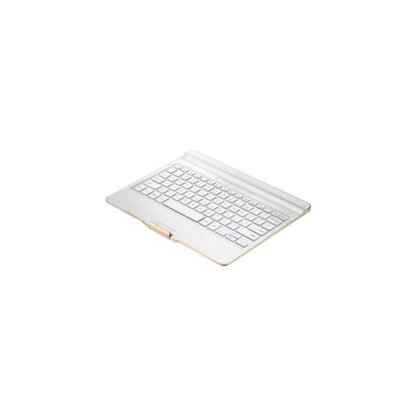 Samsung EJ-CT800RWEGRU