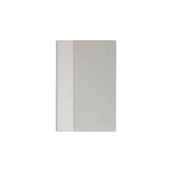 Sony Обложка для PRS-T1 белая (PRSA-SC10/WC)