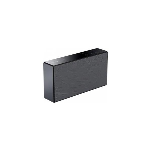 Sony SRS-X5 (Black)