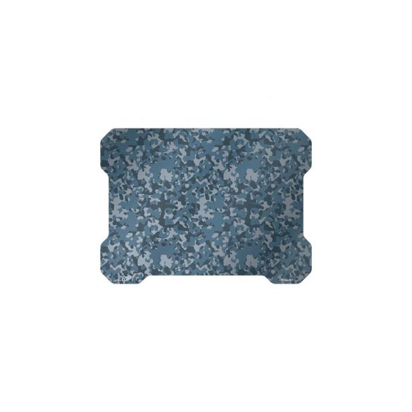 Speed-Link Cript Ultra Thin Gaming Mousepad Camouflage (SL-620102-CAM)