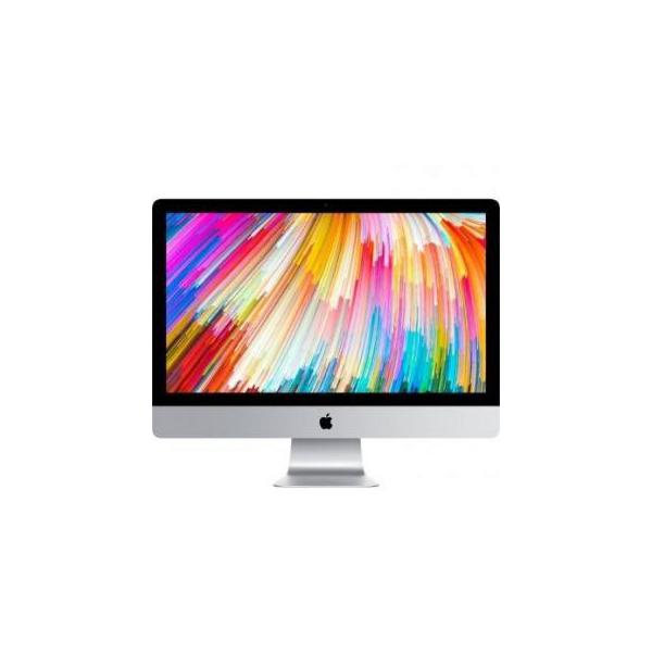 Apple iMac 27'' Retina 5K 2017 (MNED53)