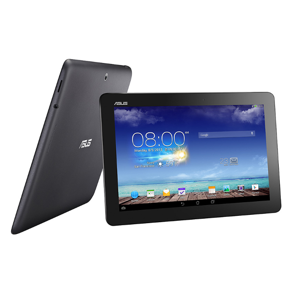 ASUS MeMO Pad 10 8GB Gray