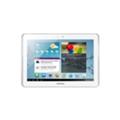 Samsung Galaxy Tab 2 10.1 P5110 16Gb White
