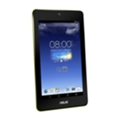Asus MeMo Pad HD 7 16GB Green