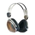 НаушникиFischer Audio Con Brio