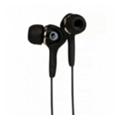 Наушники Skullcandy Smokin Buds