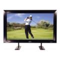 ТелевизорыRunco XP-OPAL50