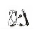 Телефонные гарнитурыFly DS150 (гарнитура)