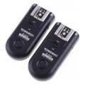 Синхронизаторы для фотоаппаратовYongNuo RF-603
