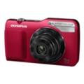 Цифровые фотоаппаратыOlympus VG-170