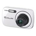 Цифровые фотоаппаратыCasio EX-N1