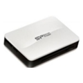 Кардридеры Silicon Power USB3.0 ALL IN ONE Card Reader (SPC39V1W)