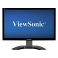 ViewSonic VA2212m-LED