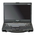 Panasonic ToughBook CF-53 (CF-53MAWZYF1)