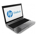 Ноутбуки HP EliteBook 8570p (C3D63ES)