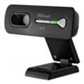 Web-камерыTrust Ceptor