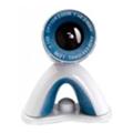 Web-камерыGemix Q5-V