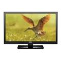 ТелевизорыRotex R24 LED 11