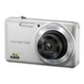 Цифровые фотоаппаратыOlympus VG-150