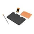 USB flash-накопителиLacie  4 GB WriteCard LC-131056
