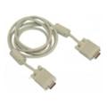 Кабели HDMI, DVI, VGAGembird CC-PPVGA-5M