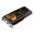 ВидеокартыZOTAC GeForce GTX580 ZT-50106-10P