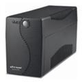 Источники бесперебойного питанияDyno 10-UPS-S850