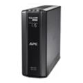 Источники бесперебойного питанияAPC Power Saving Back-UPS Pro 1200, 230V