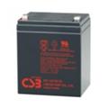 CSB Battery HR1221W
