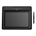 Графические планшетыTrust Slimline Widescreen Tablet (16529)