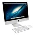 "Настольные компьютерыApple iMac 27"" new 2013 (Z0PG0002)"