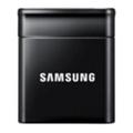 Аксессуары для планшетовSamsung USB-адаптер для планшетов  (EPL-1PL0BEGSTD)
